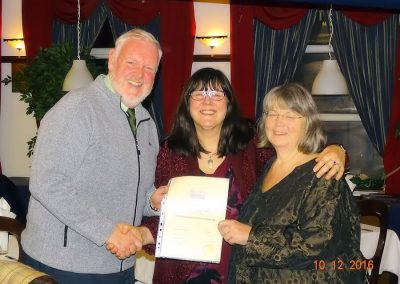 ICCH-Christmas-Graduation-Dinner-Dec2016-002