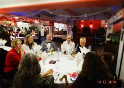 ICCH-Christmas-Graduation-Dinner-Dec2016-005