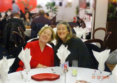 ICCH-Christmas-Graduation-Dinner-Dec2016-013