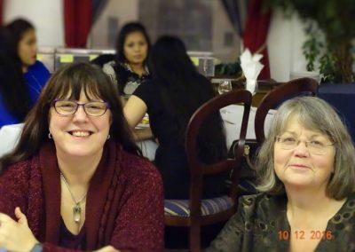 ICCH-Christmas-Graduation-Dinner-Dec2016-014