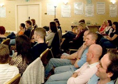 ICCH-Student-Photos-09